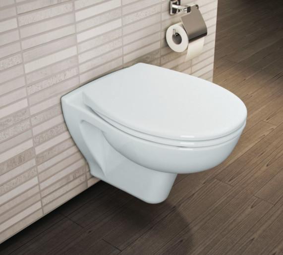 Remplacement Du Mecanisme De Chasse D Eau De Vos Toilettes Wc Suspendu